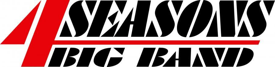 Logo - farbe (jpg-Datei)