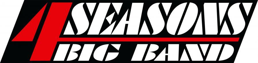 Logo - inverse (jpg-Datei)