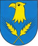 Wappen Kargow