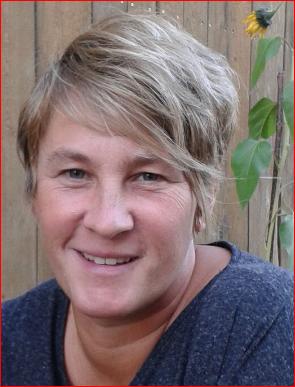 Tanja Werner