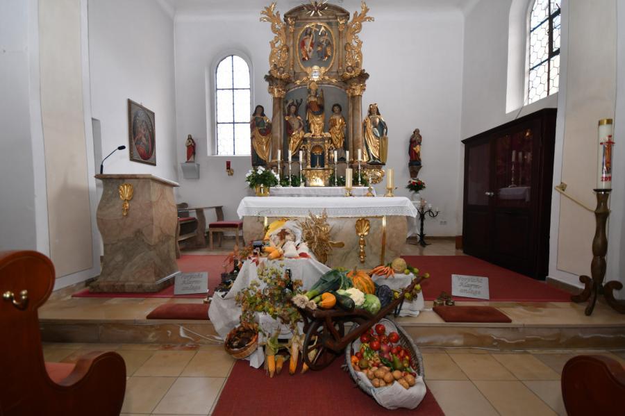 Riglasreuth 2019