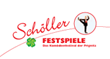 Schöllerfestspiele