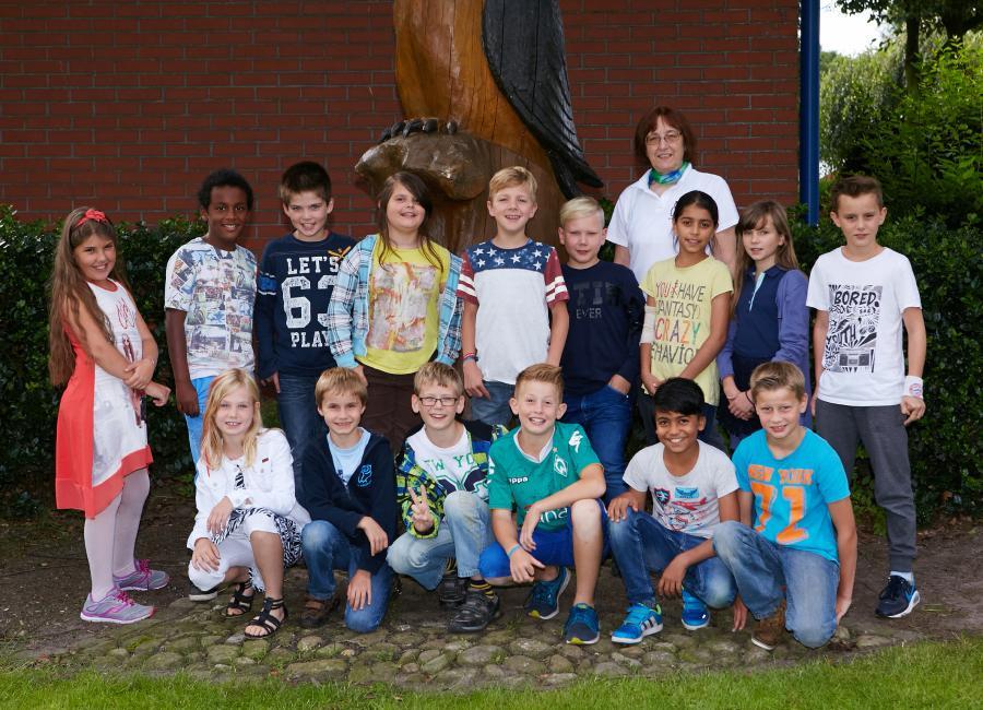 Klasse 4_Schuljahr2016/2017