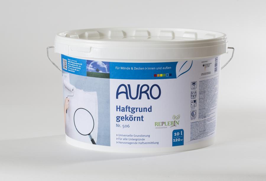 Auro 506