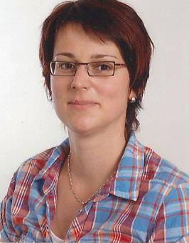 Sandra Kunze