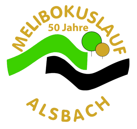 50_Melibokuslauf