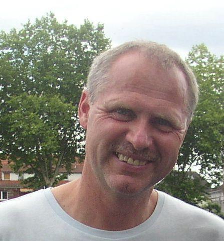 Markus Mühlhoff