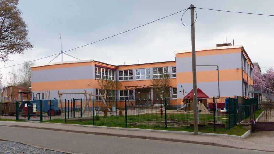 Dalton- Grundschule