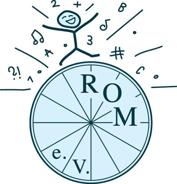 Logo 2 Amen Ushta