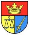 Gemeinde Wallhausen