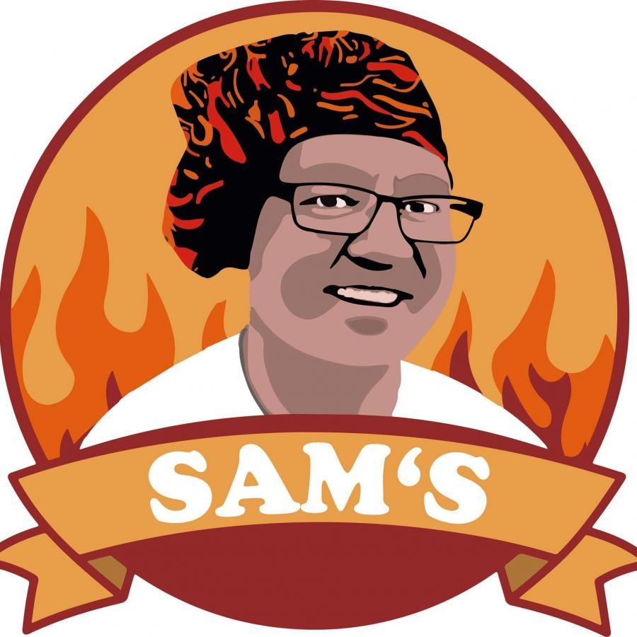 Sam`s Imbiss
