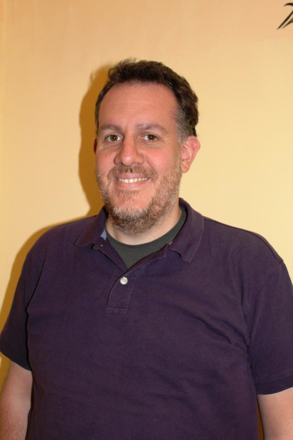 Stefan Mitzschke