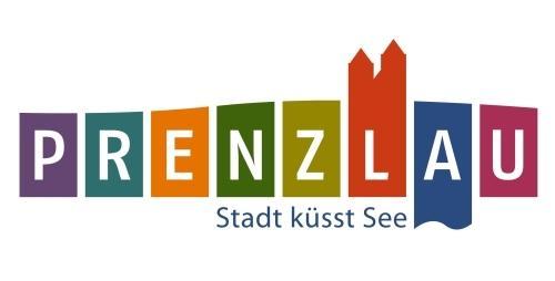 Prenzlau Logo
