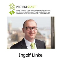 Ingolf Linke