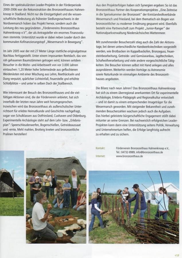 Umweltschule4