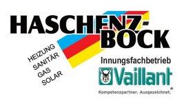 Haschenz-Bock