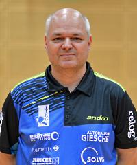 Michael Junker