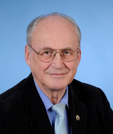 Bürgermeister Ketelsen