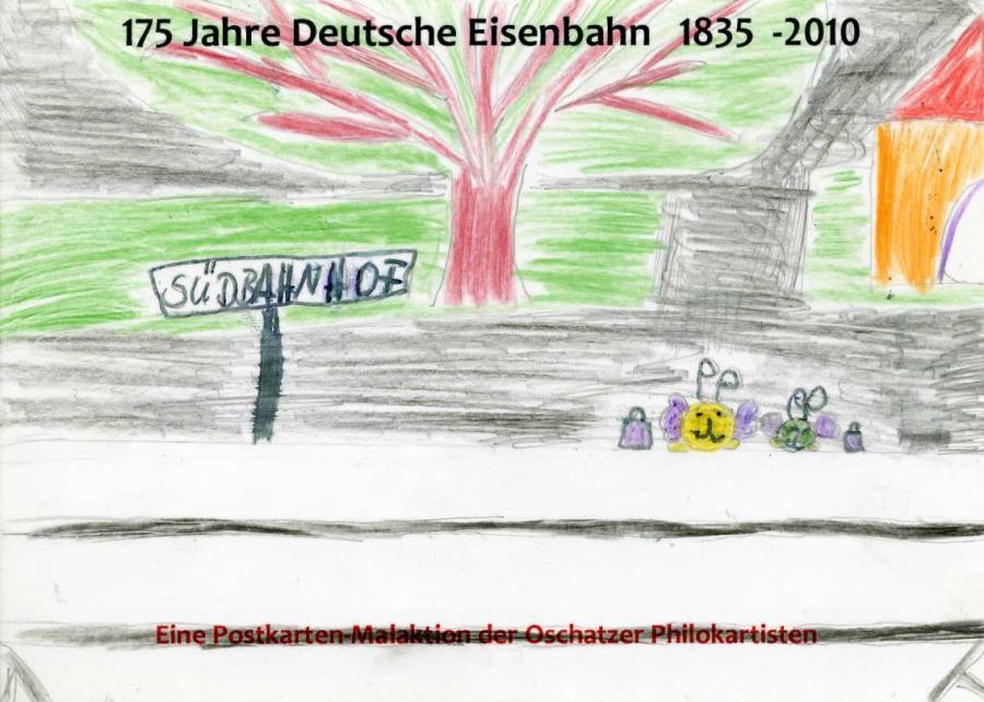 53 Lilli Ziechner Oschatz