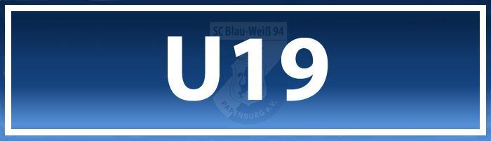 U19_neu