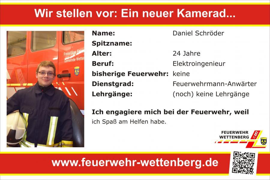 Daniel 15.3