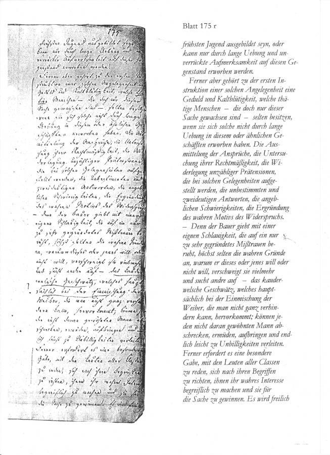 Mai 1809 - 3