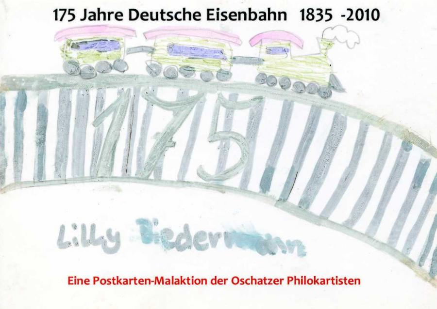 54 Lilly Biedermann Oschatz