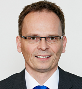 Johannes Trümner