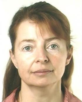 Simone Klatte