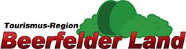 Beerfelder Land