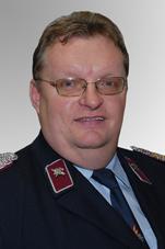 Frank Reichel