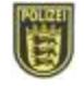 Polizei Wangen