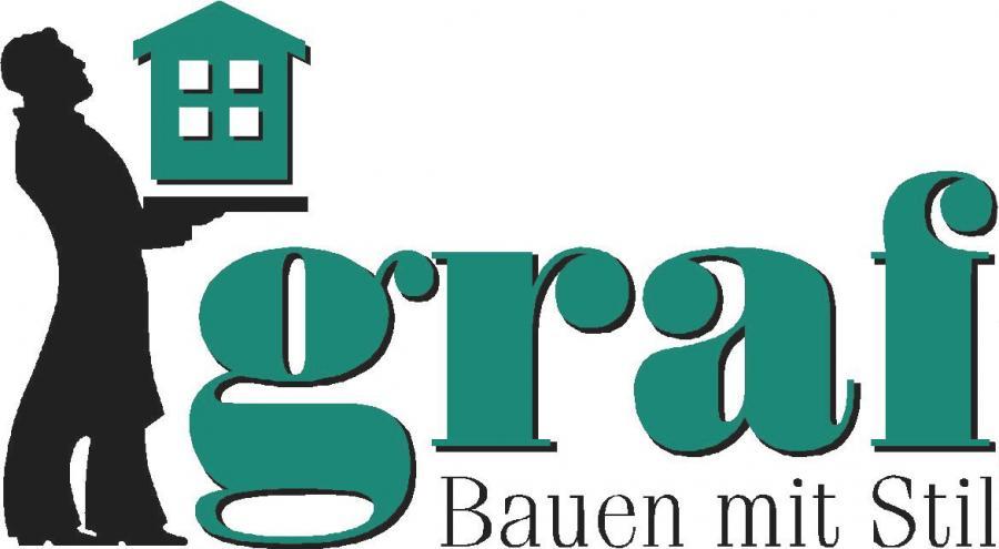 Graf Wohnbau