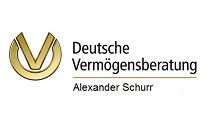 Alexander Schurr