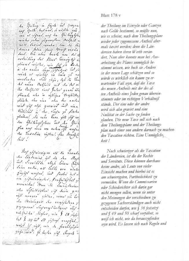 Mai 1809 - 10
