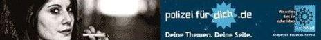 Polizei-fuer-Dich