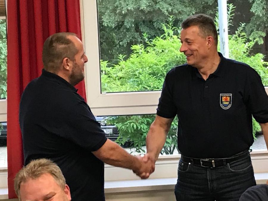 2019-08-15 Außerordentliche Mitgliederversammlung 3