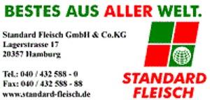 Standard-Fleisch GmbH & Co.KG