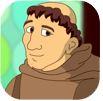 """Spiel """"Martin Luthers Abenteuer"""""""