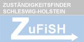 Logo ZUfish