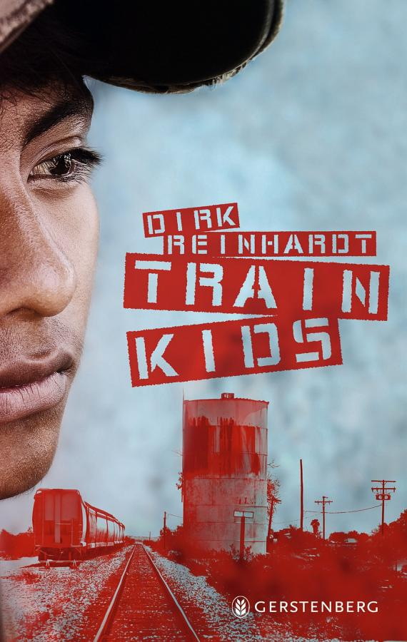 2016_train_kids_buchcover