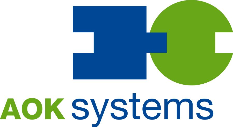 AOK-Systems
