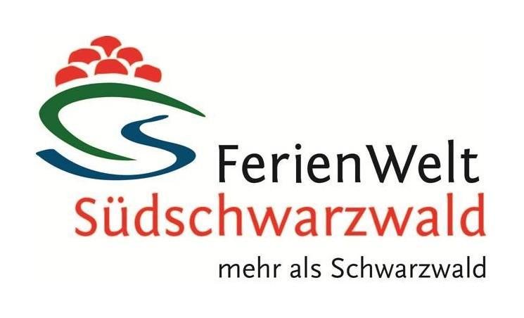 Ferienwelt Südschwarzwald