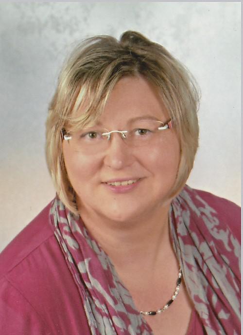 Inka-Katrin Hoppe 17.09.14