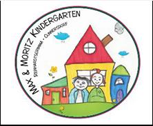 Max & Moritz Kindergarten