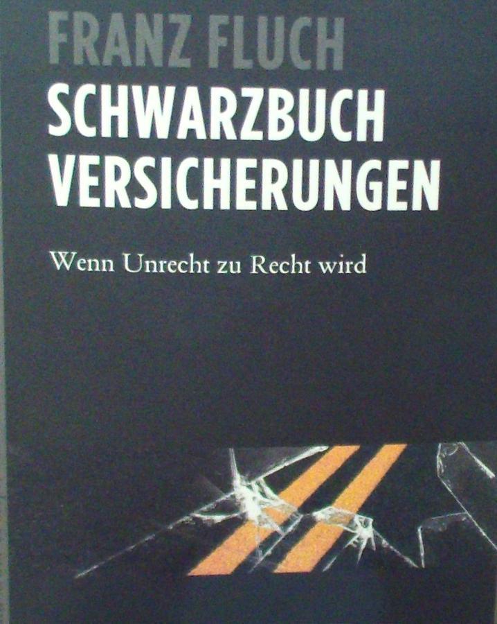 Schwarzbuch_Versicherungen_Fluch