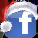 Facebook Weihnacht