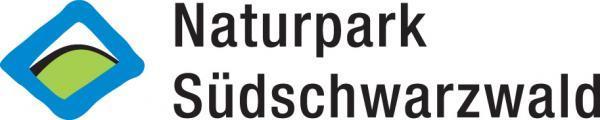 Naturpark_Logo