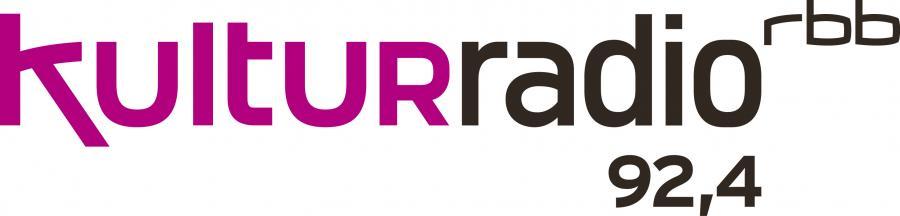 RBB_Logo aktuell 2018