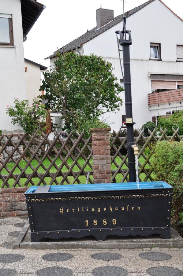 5  Dorfbrunnen.jpg